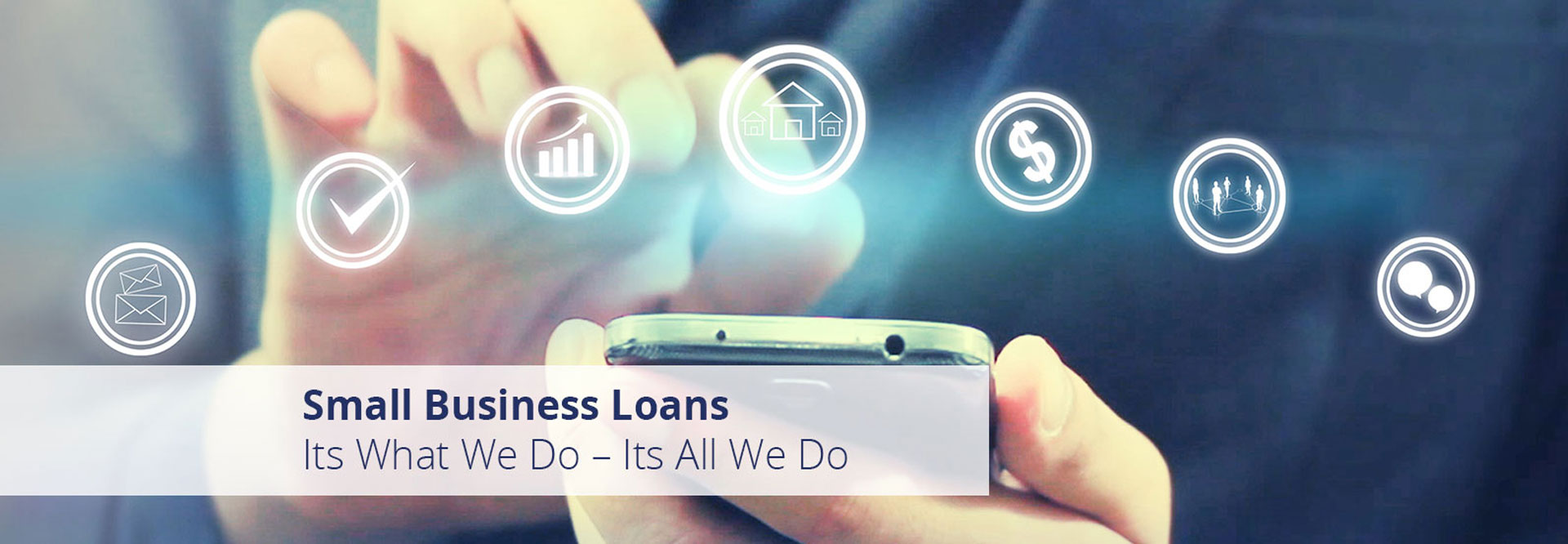 Business, Investing And Loans Directory